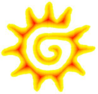 Ducoterra Logo