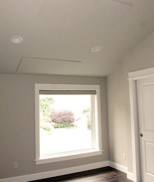 Ducoterra Infrared Heating Panel