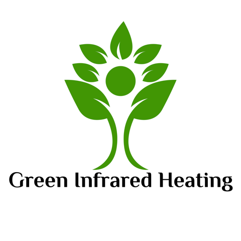 Ducoterra Infrared Heaters from Green Infrared Heating