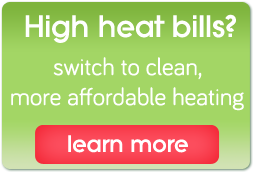 learn-more-about-green-heating