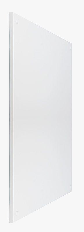 Ducoterra 2' x 2' infrared panel