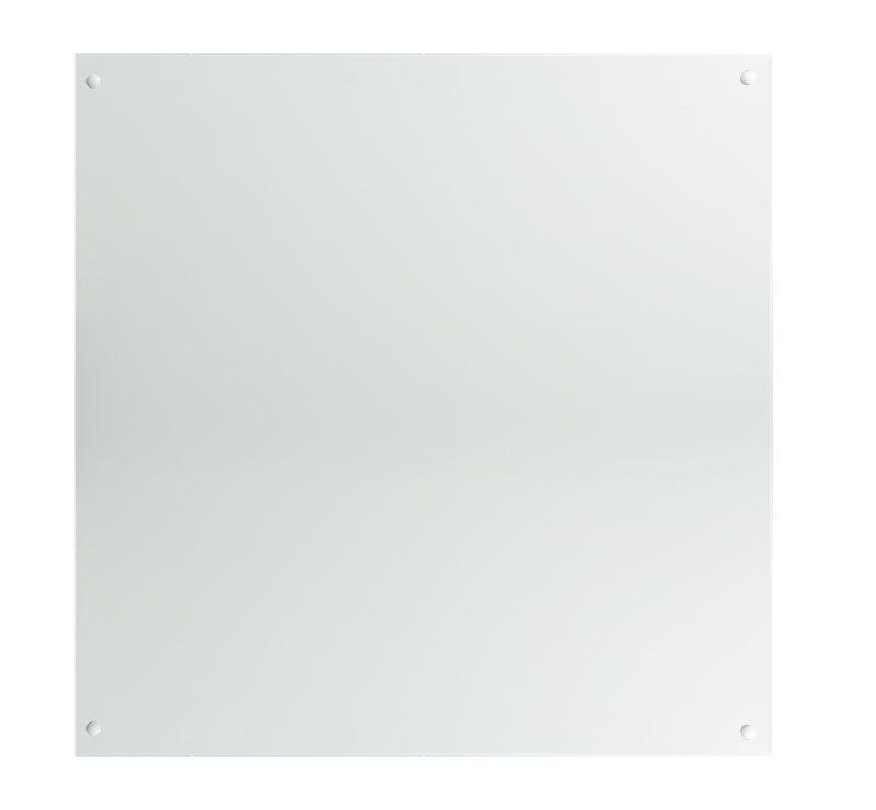 Ducoterra 2' x 2' radiant panel