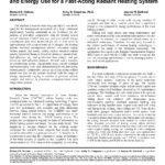ArchitectsCaseStudy-SevenSystem_Page_1