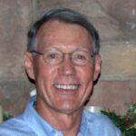 Jim Beebe Director Sales &amp Marketing - Ducoterra