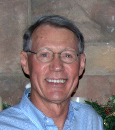 Jim Beebe, Sales &amp Marketing Director