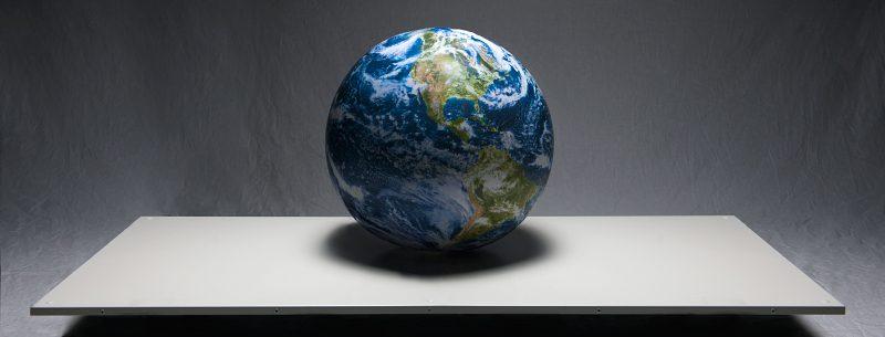 Ducoterra World's Thinnest Radiant Panel