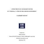 summ_report_study_kul_rad_heat_Page_01