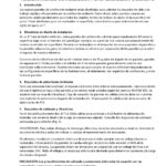 Ducoterra Heating Panel Installation Manual_SPANISH_Page_1