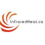 InfraredHeat.ca Logo