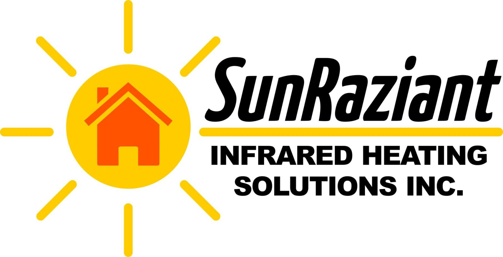 Ducoterra Infrared Heaters from SunRaziant Infrared Heating Solutions